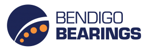 Bendigo Bearings