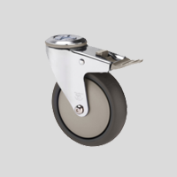 Wheels and Castors Products