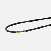 Mitsuboshi Clasic V Belt