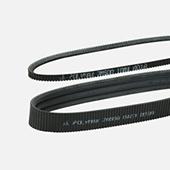Mitsuboshi Polymax Belt