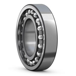 Self Aligning Bearing