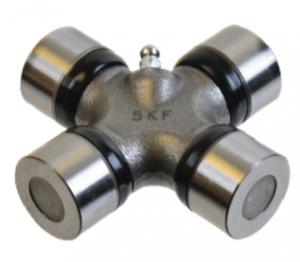Yokes Universal Joints SKF